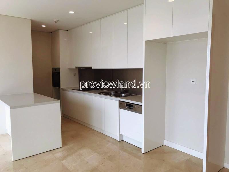 Diamond-Island-DKC-apartment-can-ho-2pn-90m2-Maldives-proviewland-201119-02
