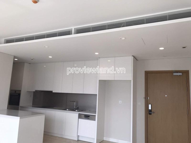 Diamond-Island-DKC-apartment-can-ho-2pn-90m2-Maldives-proviewland-201119-04