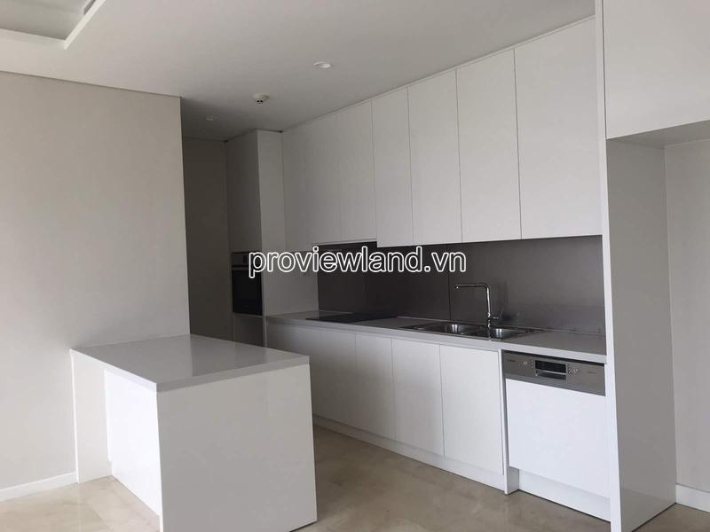 Diamond-Island-DKC-apartment-can-ho-2pn-90m2-Maldives-proviewland-201119-06