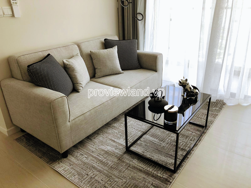Diamond-Island-DKC-apartment-for-rent-1bed-50m2-Canary-proviewland-271119-01