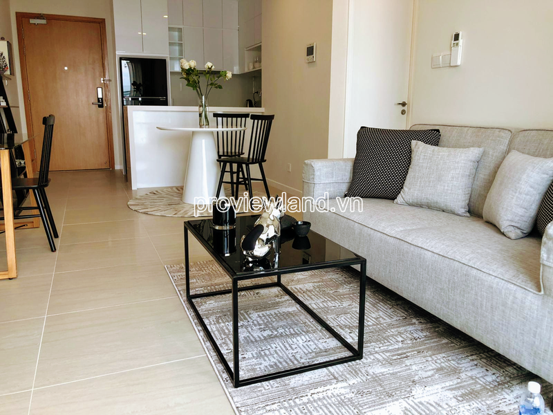 Diamond-Island-DKC-apartment-for-rent-1bed-50m2-Canary-proviewland-271119-02