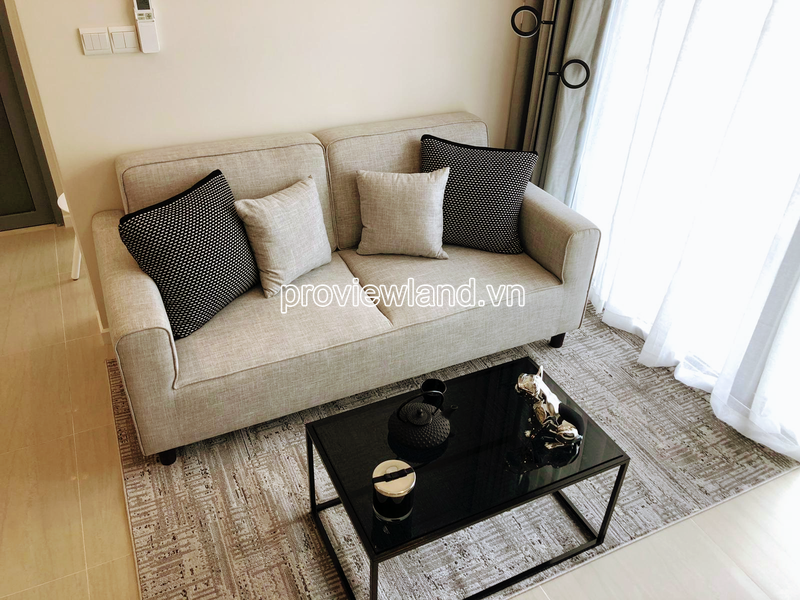 Diamond-Island-DKC-apartment-for-rent-1bed-50m2-Canary-proviewland-271119-03
