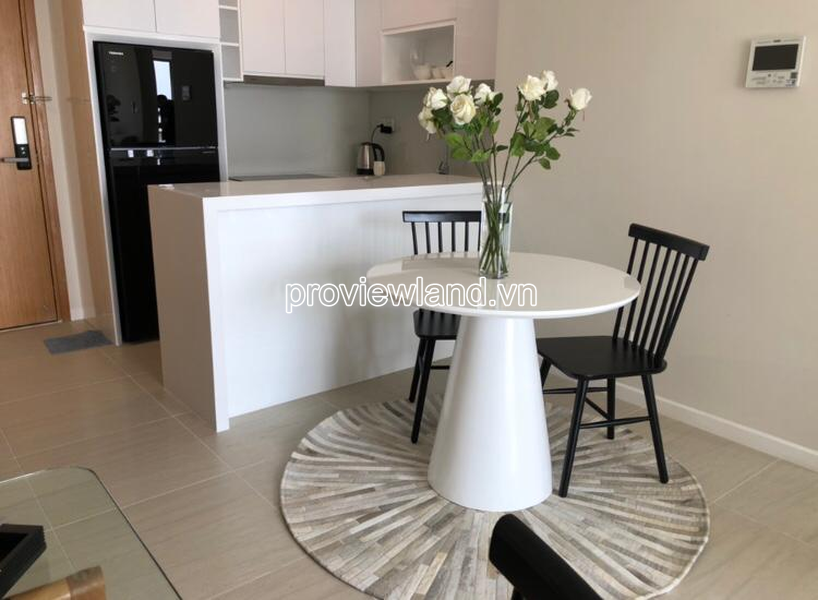 Diamond-Island-DKC-apartment-for-rent-1bed-50m2-Canary-proviewland-271119-07