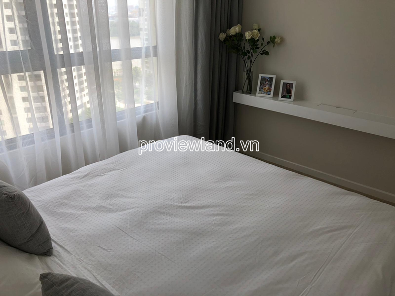 Diamond-Island-DKC-apartment-for-rent-1bed-50m2-Canary-proviewland-271119-10