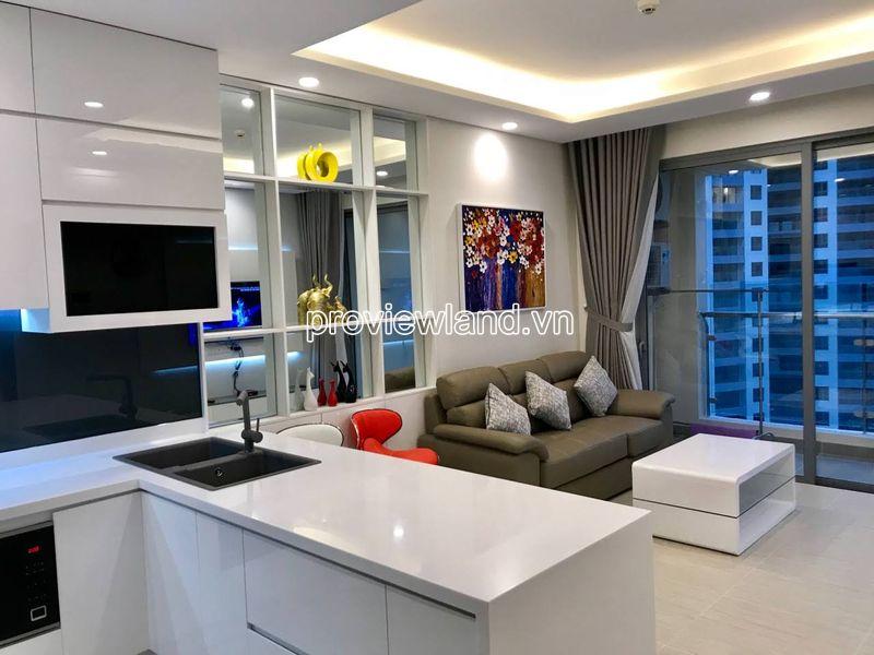 Diamond-Island-DKC-apartment-for-rent-1bed-51m2-Bora-proviewland-121119-01