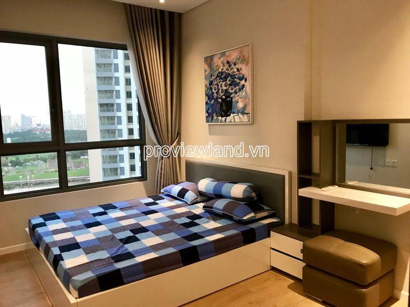 Diamond-Island-DKC-apartment-for-rent-1bed-51m2-Bora-proviewland-121119-02