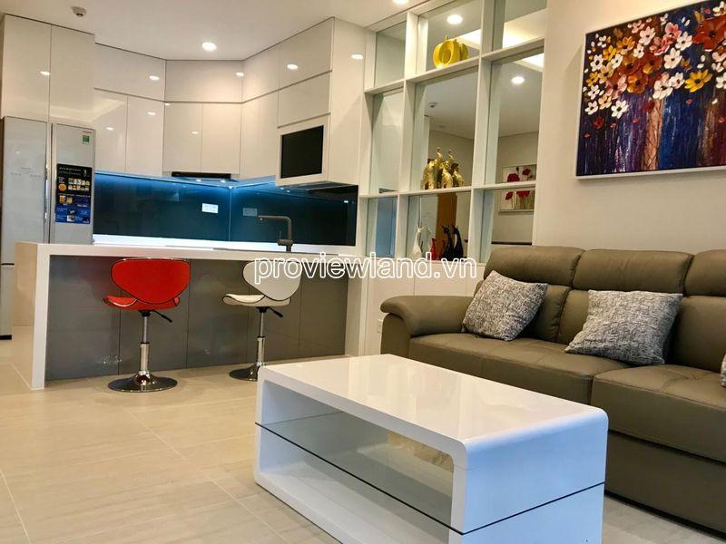 Diamond-Island-DKC-apartment-for-rent-1bed-51m2-Bora-proviewland-121119-03
