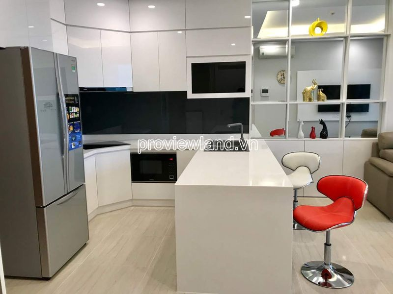 Diamond-Island-DKC-apartment-for-rent-1bed-51m2-Bora-proviewland-121119-04