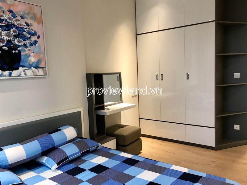 Diamond-Island-DKC-apartment-for-rent-1bed-51m2-Bora-proviewland-121119-05