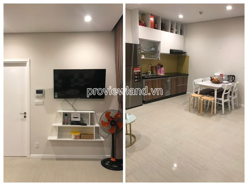 Diamond-Island-DKC-apartment-for-rent-1bed-Canary-proviewland-111119-02