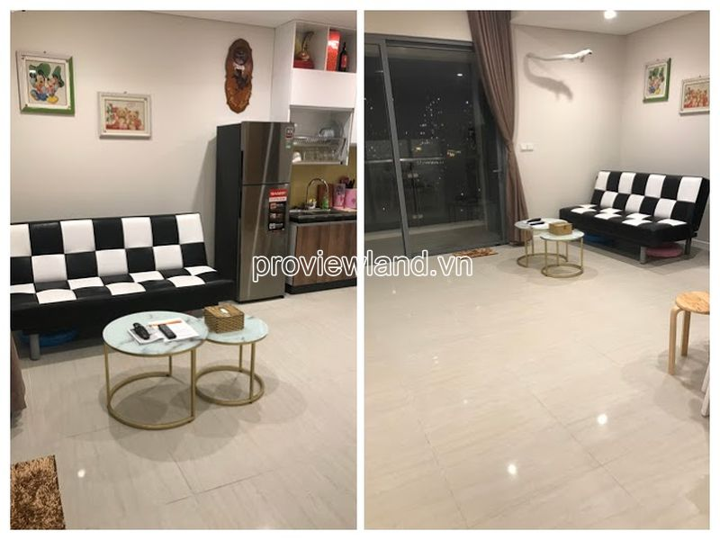 Diamond-Island-DKC-apartment-for-rent-1bed-Canary-proviewland-111119-04