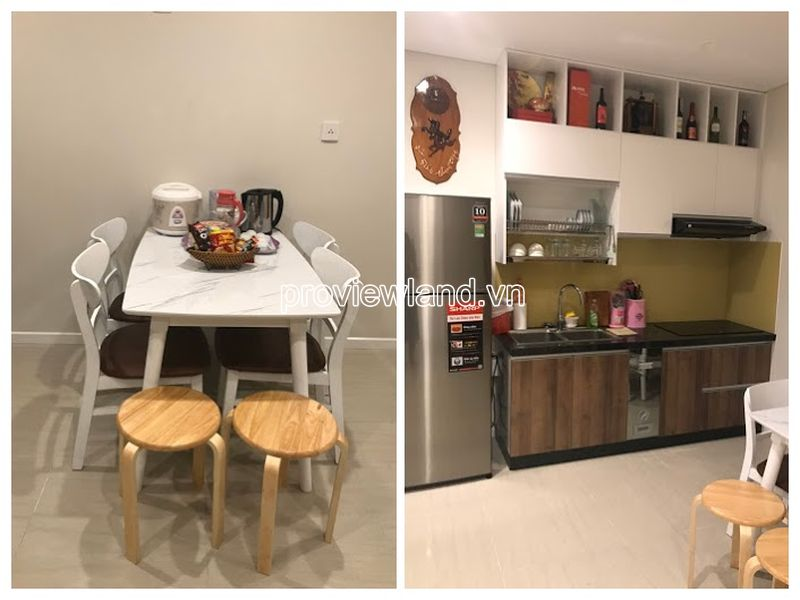Diamond-Island-DKC-apartment-for-rent-1bed-Canary-proviewland-111119-05