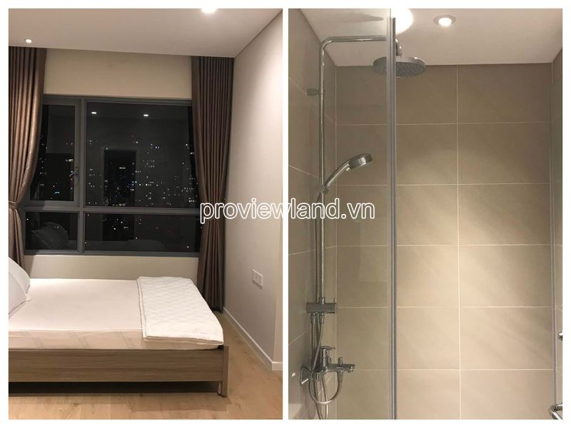 Diamond-Island-DKC-apartment-for-rent-1bed-Canary-proviewland-111119-07