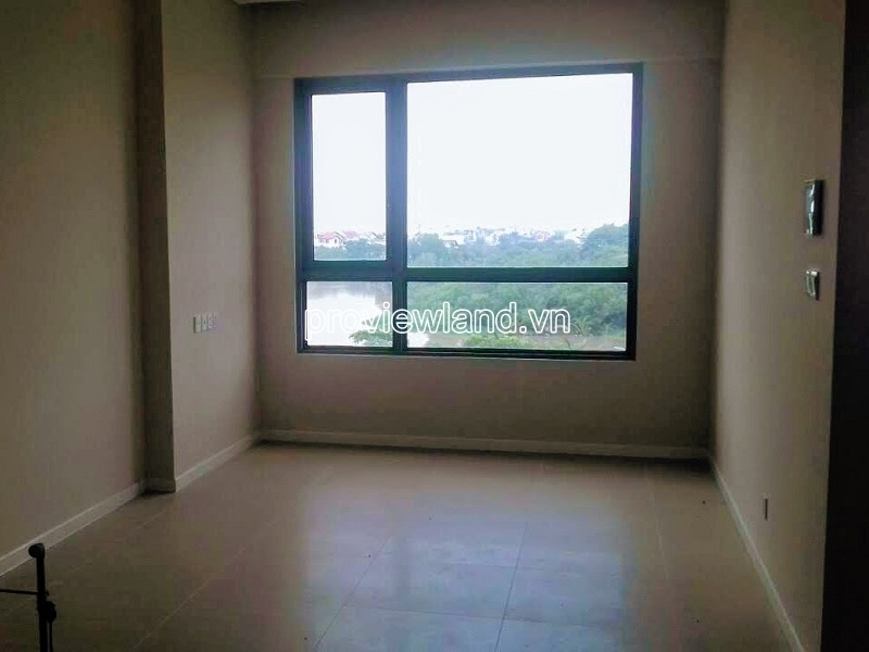 Diamond-Island-DKC-apartment-for-rent-1bed-Canary-proviewland-121119-01