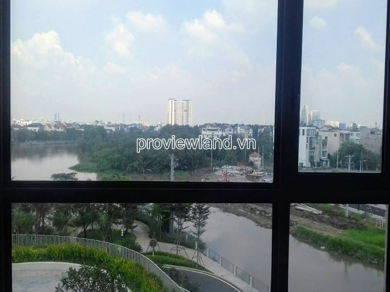 Diamond-Island-DKC-apartment-for-rent-1bed-Canary-proviewland-121119-02