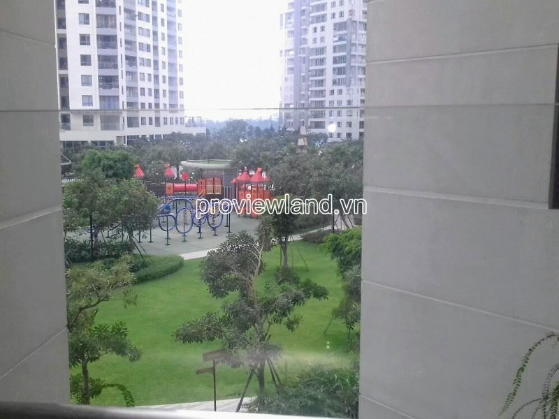 Diamond-Island-DKC-apartment-for-rent-1bed-Canary-proviewland-121119-03