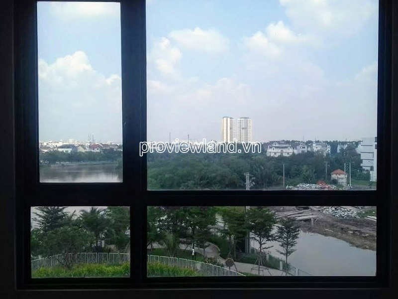 Diamond-Island-DKC-apartment-for-rent-1bed-Canary-proviewland-121119-05