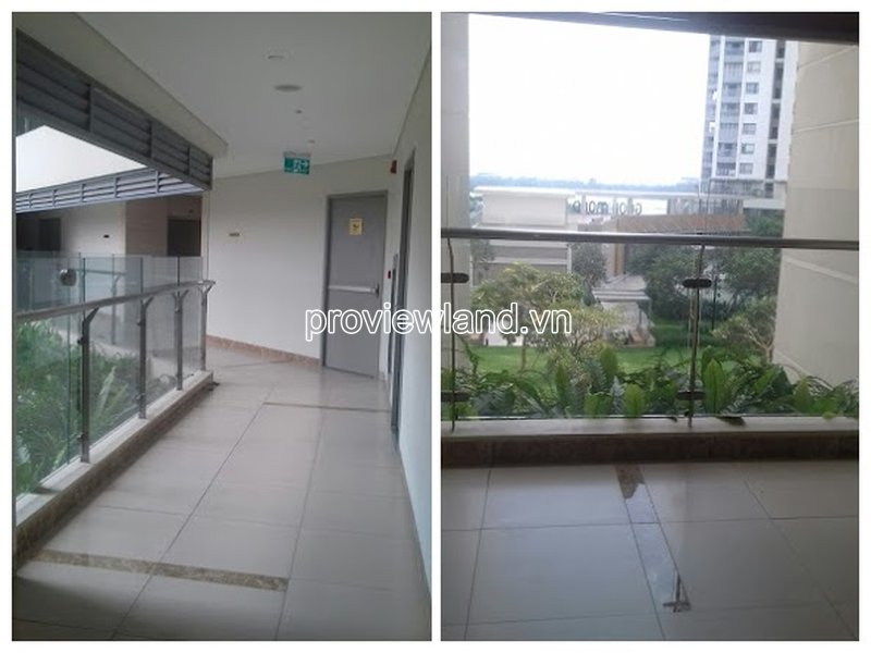 Diamond-Island-DKC-apartment-for-rent-1bed-Canary-proviewland-121119-08
