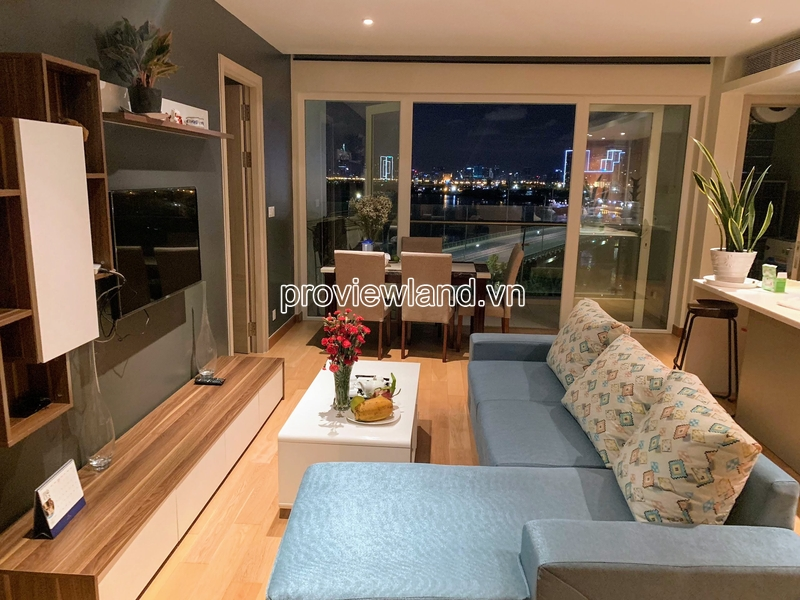 Diamond-Island-DKC-apartment-for-rent-2beds-100m2-Brilliant-proviewland-181119-01