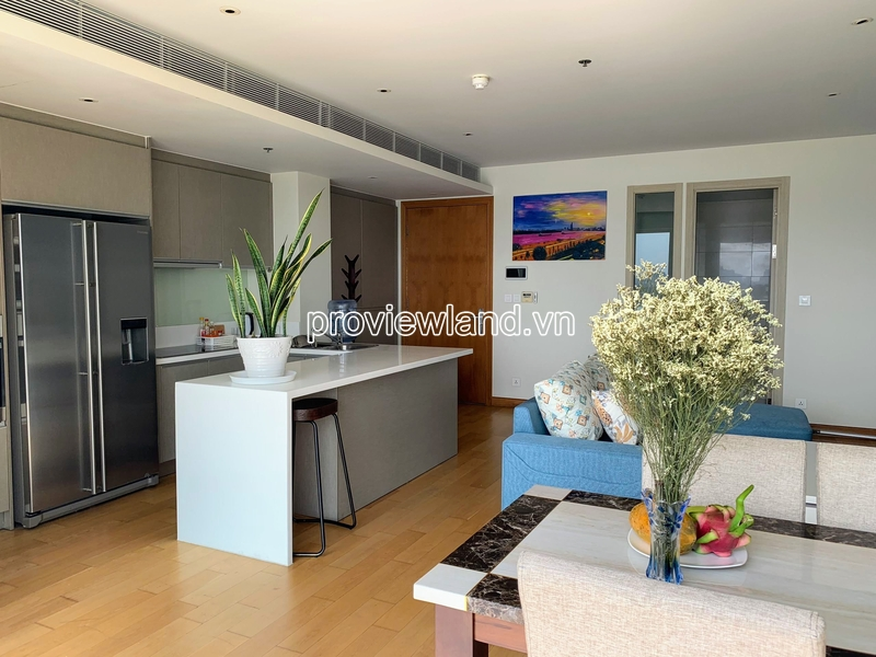 Diamond-Island-DKC-apartment-for-rent-2beds-100m2-Brilliant-proviewland-181119-03