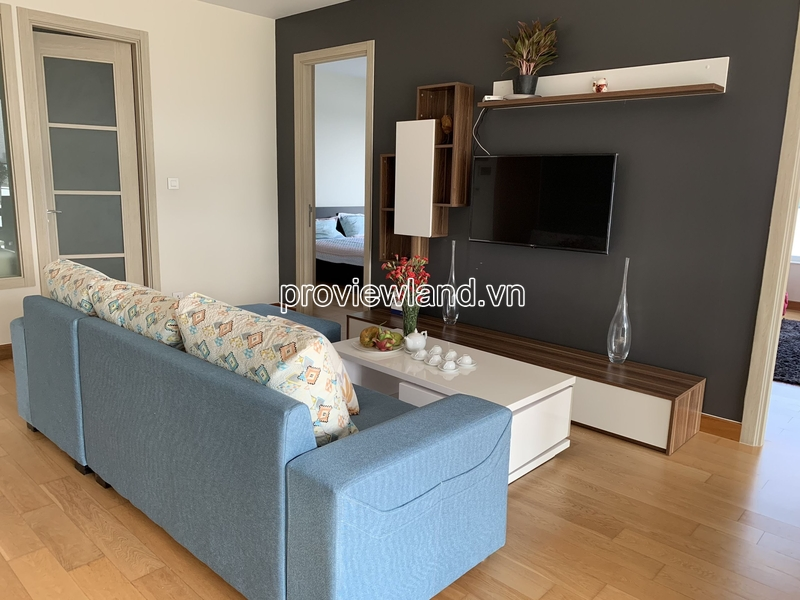 Diamond-Island-DKC-apartment-for-rent-2beds-100m2-Brilliant-proviewland-181119-04