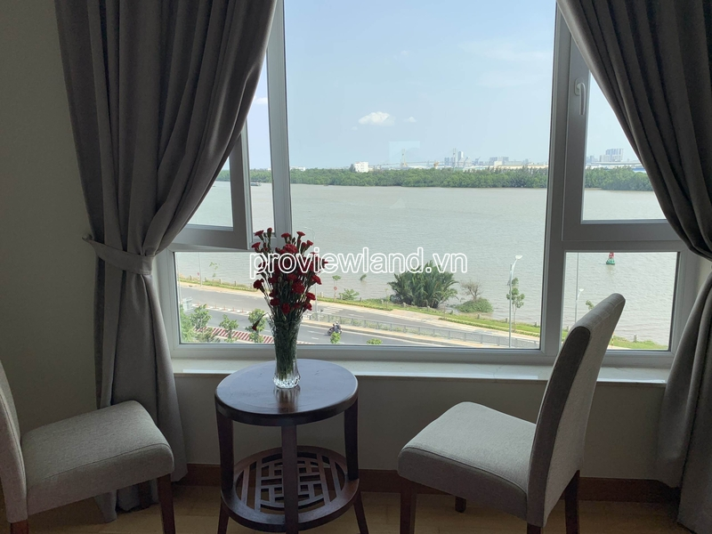Diamond-Island-DKC-apartment-for-rent-2beds-100m2-Brilliant-proviewland-181119-11