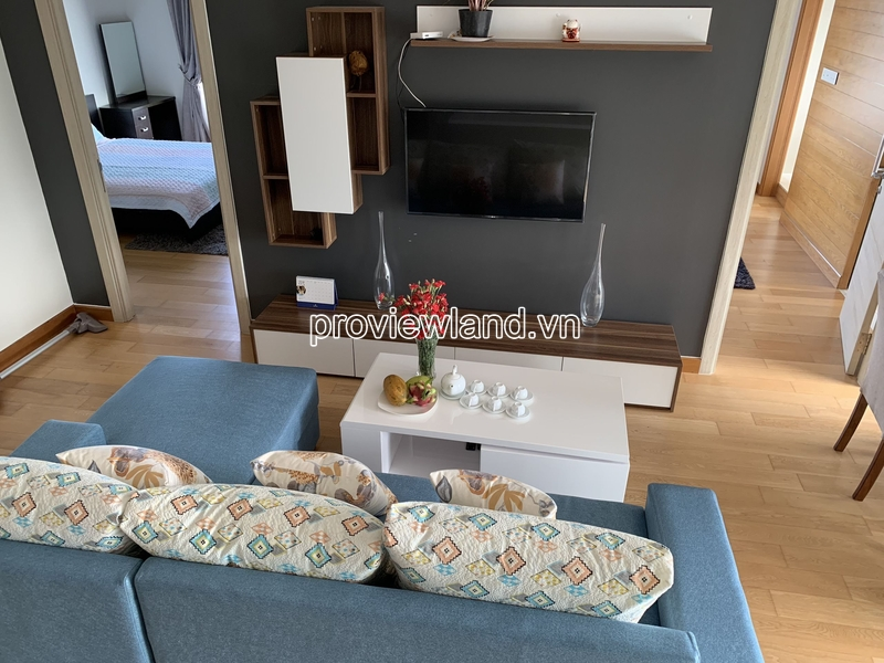 Diamond-Island-DKC-apartment-for-rent-2beds-100m2-Brilliant-proviewland-181119-14