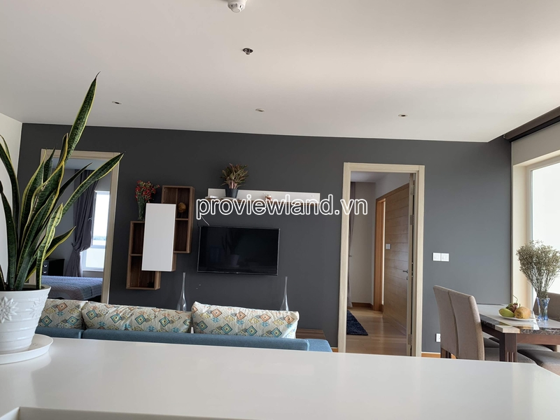Diamond-Island-DKC-apartment-for-rent-2beds-100m2-Brilliant-proviewland-181119-15