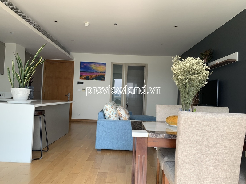 Diamond-Island-DKC-apartment-for-rent-2beds-100m2-Brilliant-proviewland-181119-16