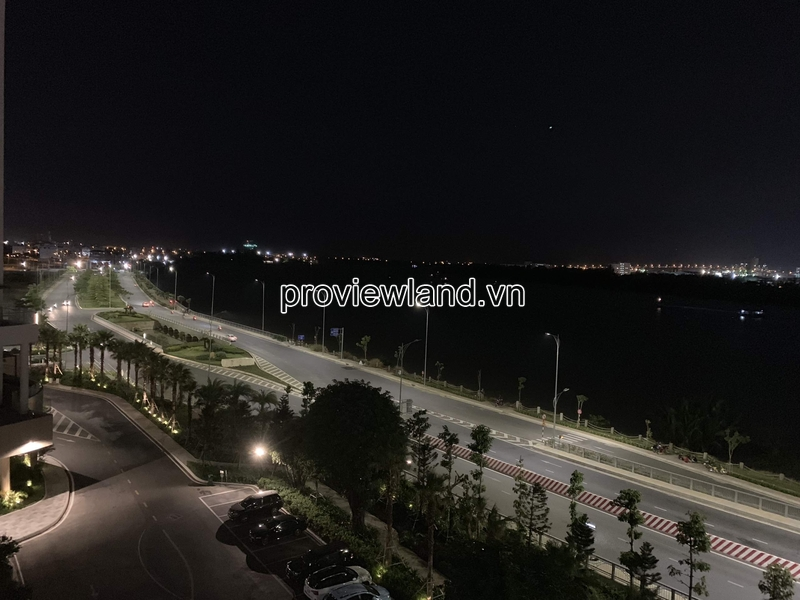 Diamond-Island-DKC-apartment-for-rent-2beds-100m2-Brilliant-proviewland-181119-17