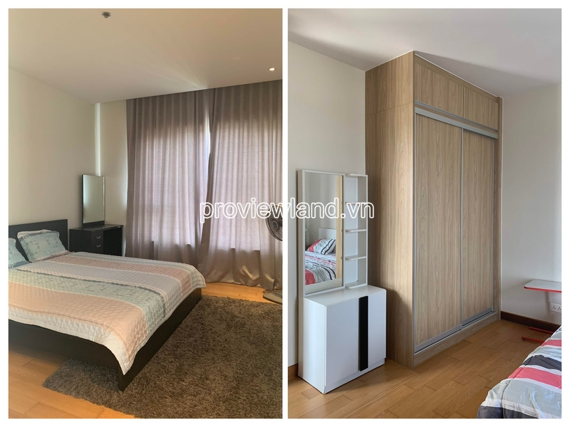 Diamond-Island-DKC-apartment-for-rent-2beds-100m2-Brilliant-proviewland-181119-23