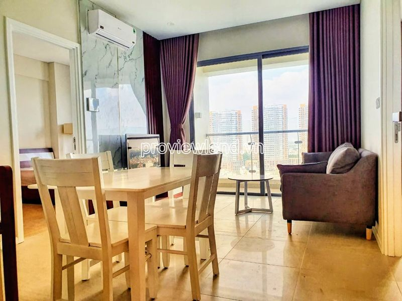 Diamond-Island-DKC-apartment-for-rent-2beds-65m2-Canary-proviewland-181119-01