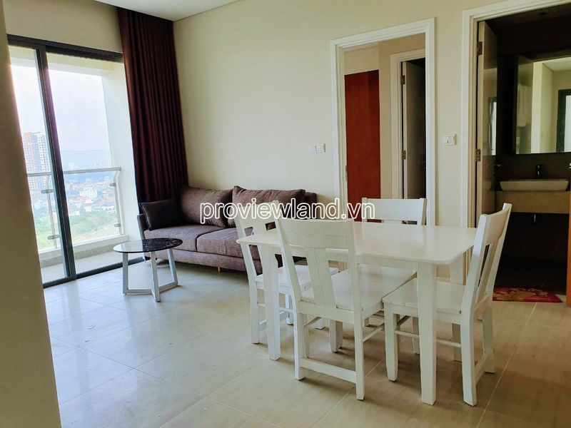 Diamond-Island-DKC-apartment-for-rent-2beds-65m2-Canary-proviewland-181119-02