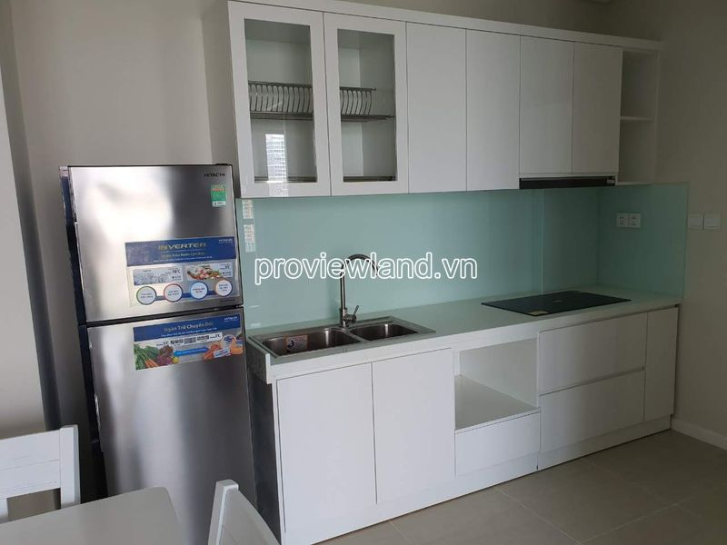 Diamond-Island-DKC-apartment-for-rent-2beds-65m2-Canary-proviewland-181119-03
