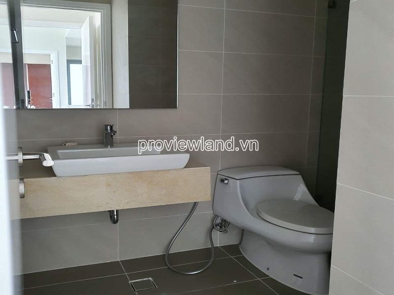Diamond-Island-DKC-apartment-for-rent-2beds-65m2-Canary-proviewland-181119-07