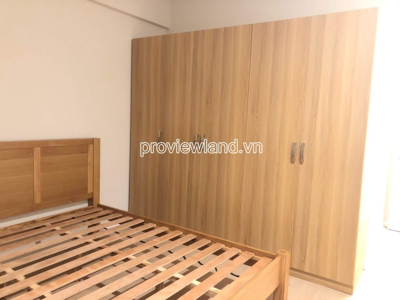 Diamond-Island-DKC-apartment-for-rent-2beds-83m2-Canary-proviewland-221119-04