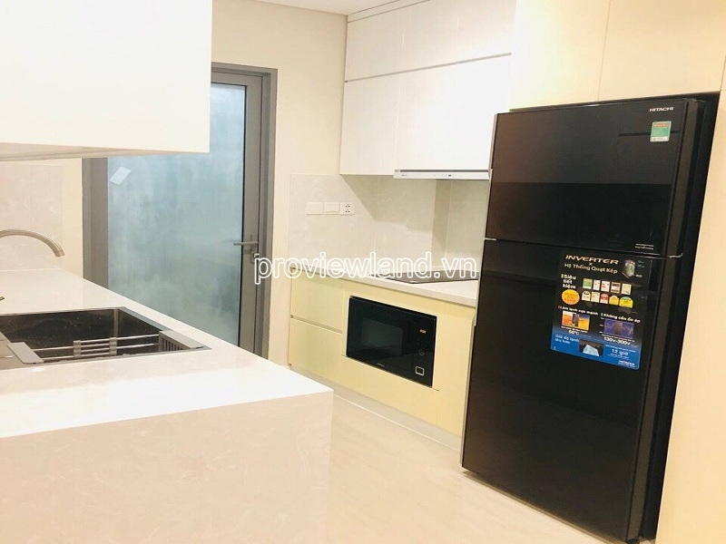 Diamond-Island-DKC-apartment-for-rent-2beds-83m2-Canary-proviewland-221119-05