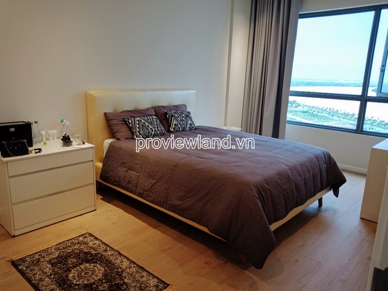 Diamond-Island-DKC-apartment-for-rent-2beds-87m2-Canary-proviewland-181119-04