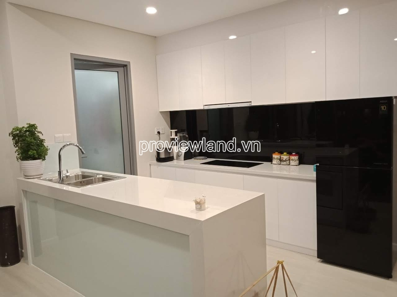 Diamond-Island-DKC-apartment-for-rent-2beds-87m2-Canary-proviewland-181119-07