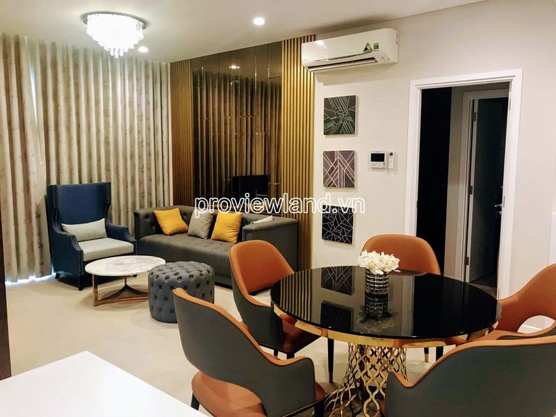 Diamond-Island-DKC-apartment-for-rent-2beds-88m2-Bahamas-proviewland-151119-01
