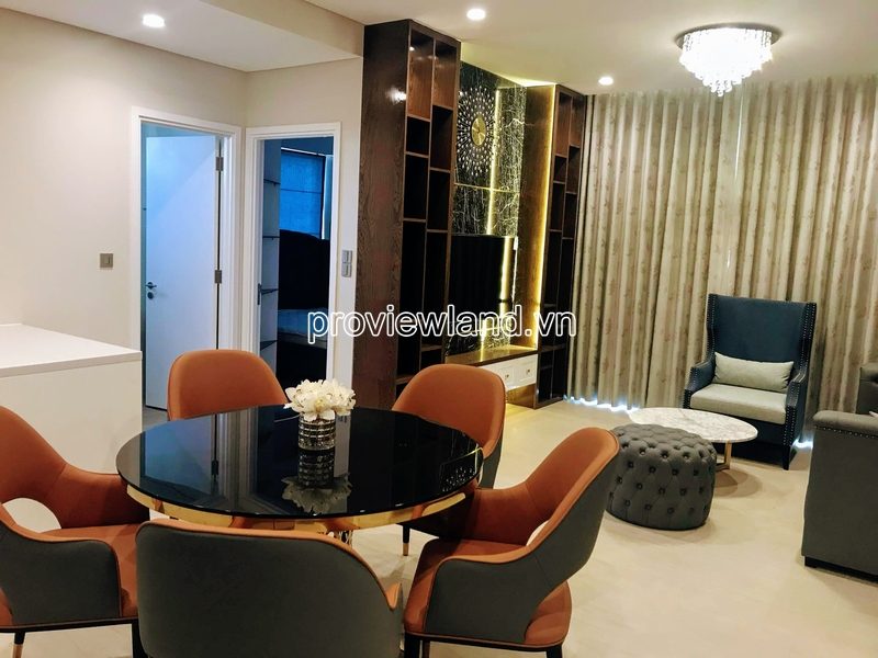 Diamond-Island-DKC-apartment-for-rent-2beds-88m2-Bahamas-proviewland-151119-02