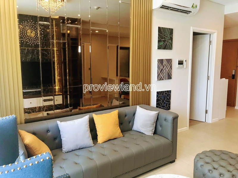 Diamond-Island-DKC-apartment-for-rent-2beds-88m2-Bahamas-proviewland-151119-04