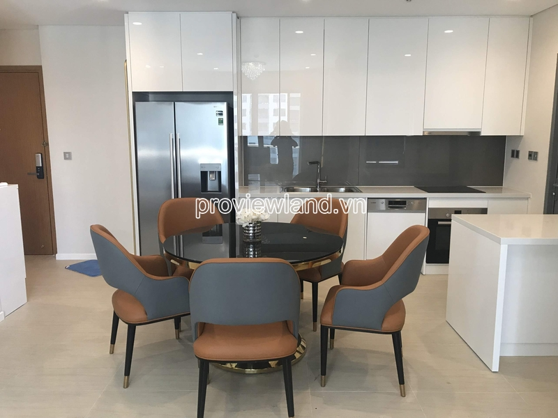 Diamond-Island-DKC-apartment-for-rent-2beds-88m2-Bahamas-proviewland-151119-05