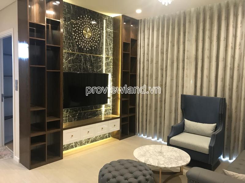 Diamond-Island-DKC-apartment-for-rent-2beds-88m2-Bahamas-proviewland-151119-06