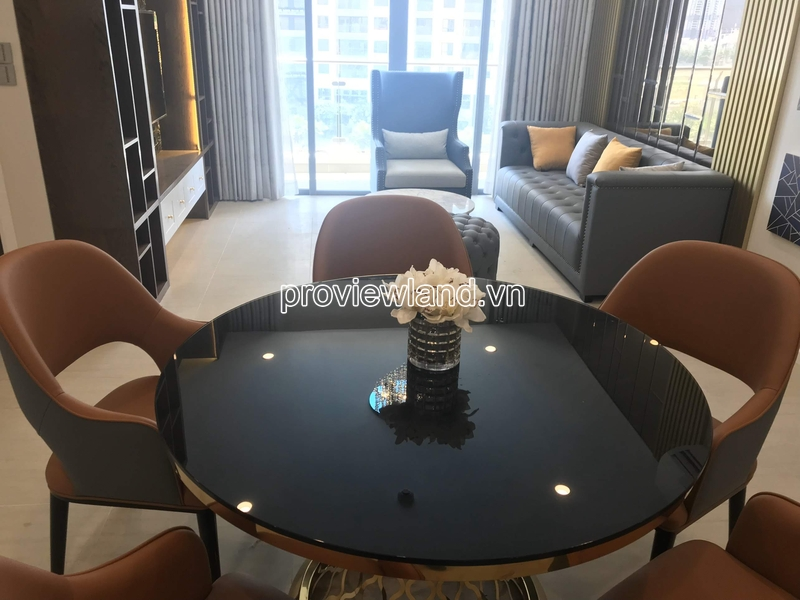 Diamond-Island-DKC-apartment-for-rent-2beds-88m2-Bahamas-proviewland-151119-10