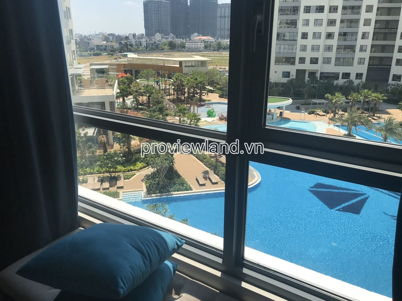 Diamond-Island-DKC-apartment-for-rent-2beds-88m2-Bahamas-proviewland-151119-11