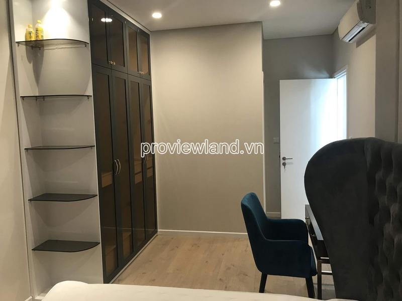 Diamond-Island-DKC-apartment-for-rent-2beds-88m2-Bahamas-proviewland-151119-12