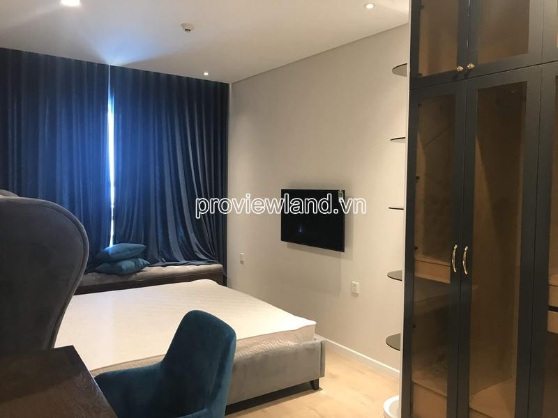 Diamond-Island-DKC-apartment-for-rent-2beds-88m2-Bahamas-proviewland-151119-16