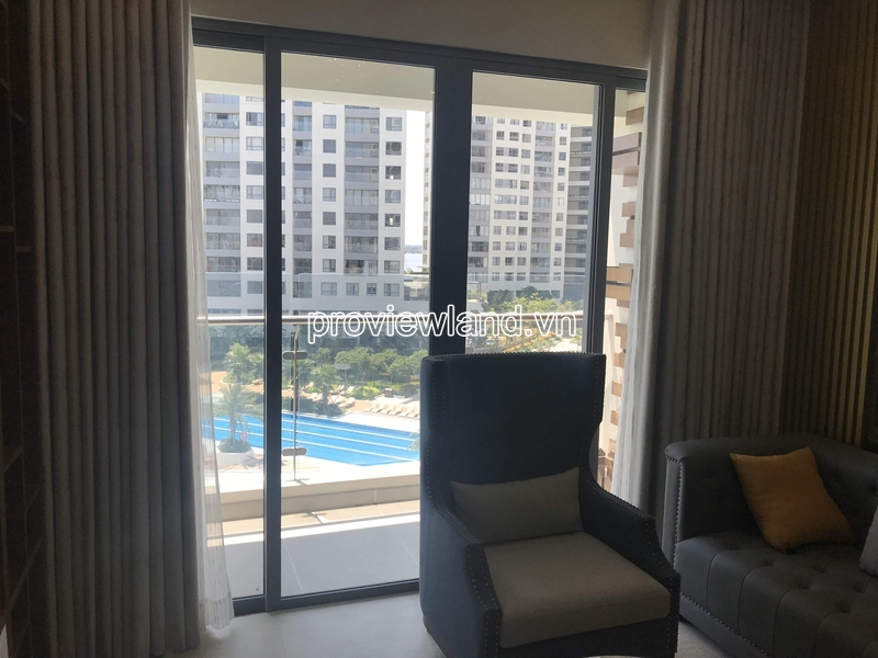 Diamond-Island-DKC-apartment-for-rent-2beds-88m2-Bahamas-proviewland-151119-18