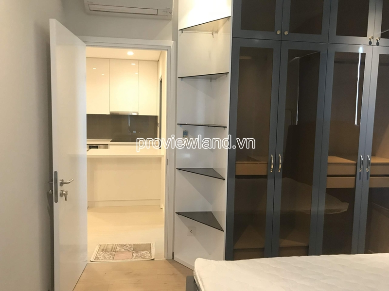 Diamond-Island-DKC-apartment-for-rent-2beds-88m2-Bahamas-proviewland-151119-20
